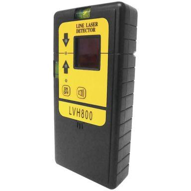 Makita LE00837085 Laservastaanotin