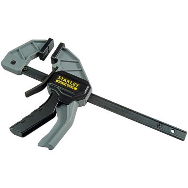 STANLEY FMHT0-83233 Enhandstving 300 mm