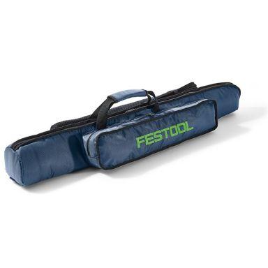 Festool ST-BAG Förvaringsväska