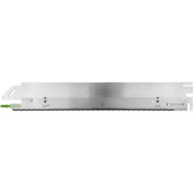 Festool SG/W-ISC Sahanterä 350 mm