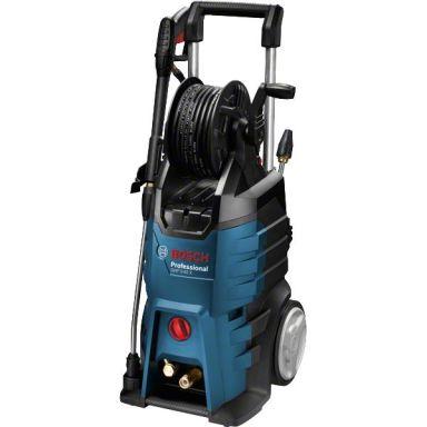 Bosch GHP 5-65 X Painepesuri