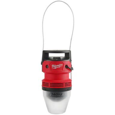 Milwaukee HOBL 7000 Arbeidslampe