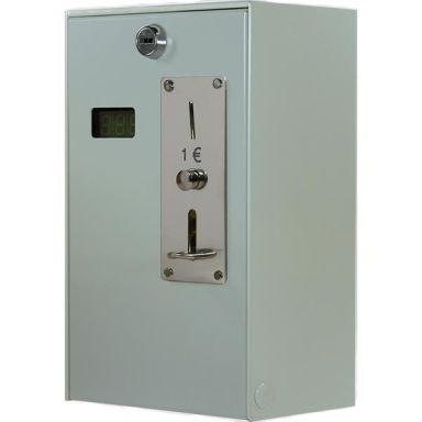 R+M 92562203 Polettiautomaatti