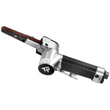 Tranmax TPT-475 Bandslip