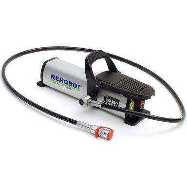 Rehobot PP70B-1000/LS201 Pumppu