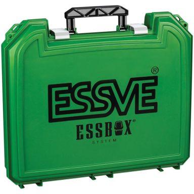 ESSVE ESSBOX 460999 Väska