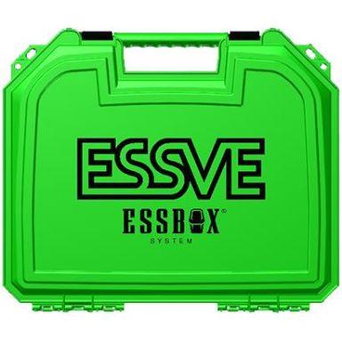 ESSVE ESSBOX 460969 Väska