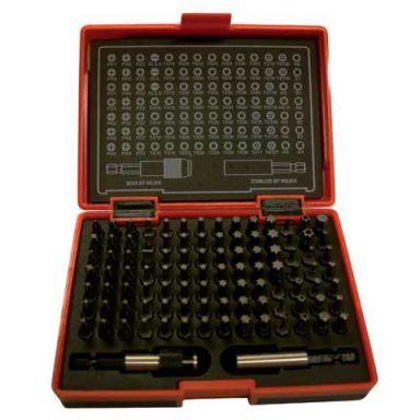 Tecos 46901890-1 Bitssats 100 delar
