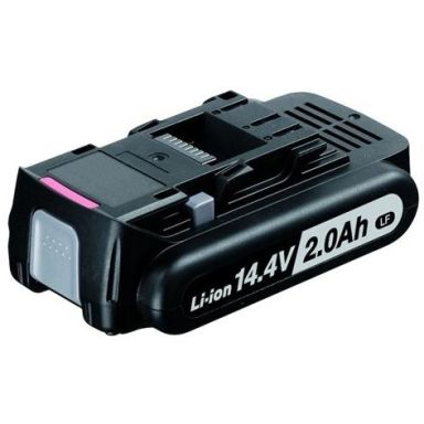 Panasonic EY9L47B Batteri 14,4V 2,0Ah