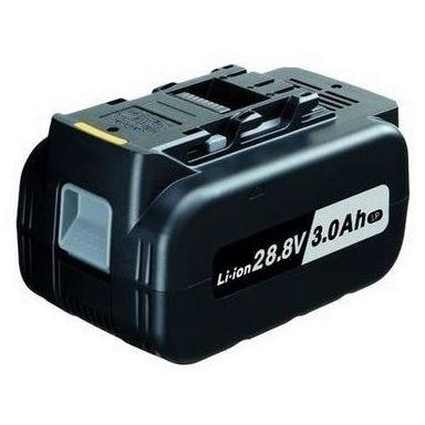 Panasonic EY9L82B32 Batteri 28,8V 3,0Ah