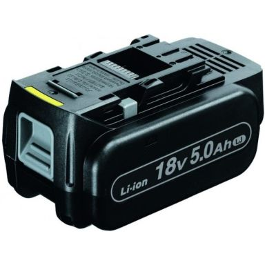 Panasonic EY9L54B32 Batteri 18V 5,0Ah