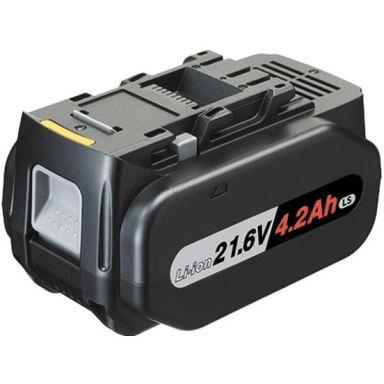 Panasonic EY9L62B32 Batteri 21,6V 4,2Ah