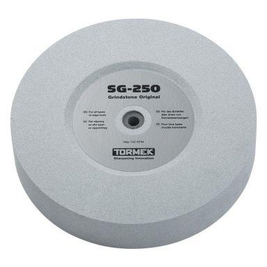 Tormek SG-250 Hiomalaikka