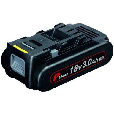 Panasonic EY9L53B32 Batteri 18V 3,0Ah