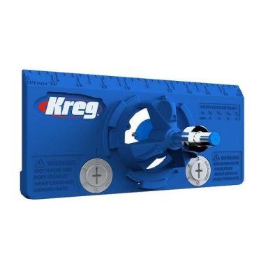 Kreg KHI-HINGE-INT Borrmall