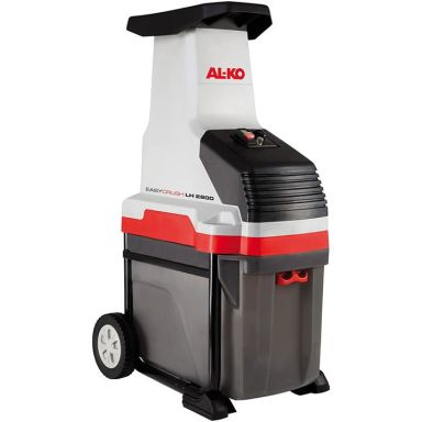 AL-KO Easy Crush LH 2800 Oksasilppuri