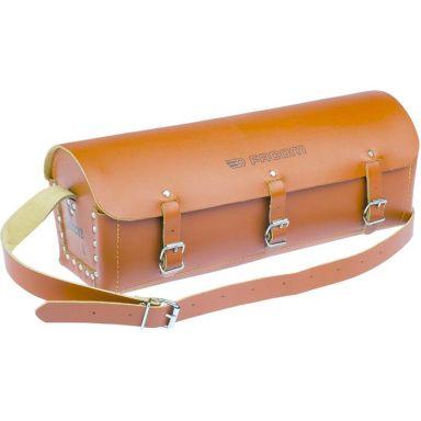 Facom 703232 Förvaringsväska läder