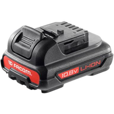 Facom CL3.BA1020 Batteri 10,8V, 2,0Ah