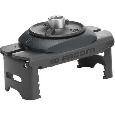 Facom C.48-3 Filternyckel