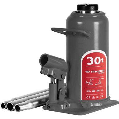 Facom DL.20BTI Domkraft hydraulisk