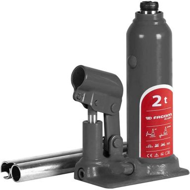 Facom DL.5BTI Domkraft hydraulisk