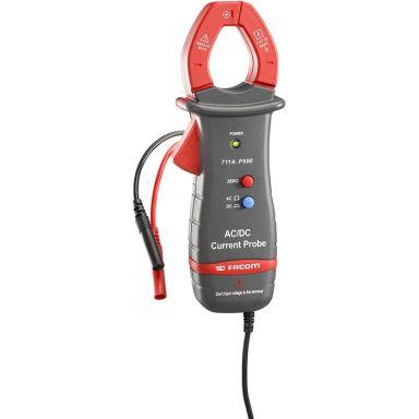 Facom 711A.P500 Ampèremätare
