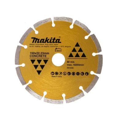 Makita B-06432 Katkaisulaikka