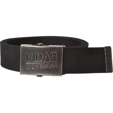 Vidar Workwear V800505 Bälte