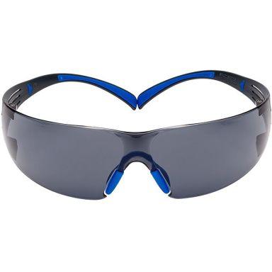 3M SF402SGAF-BLU Vernebriller