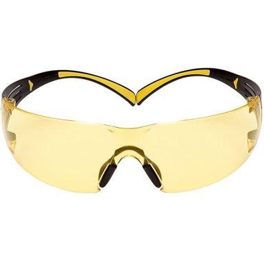 3M SF403SGAF-YEL Vernebriller