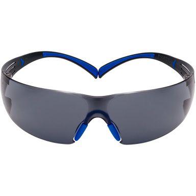 3M SF405SGAF-BLA Vernebriller