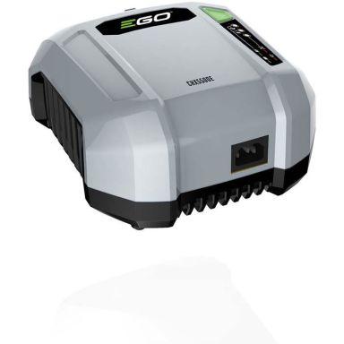 EGO CHX5500E Batterilader 56V 1299WH