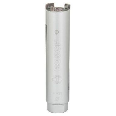 Bosch 2608587337 Borrkrona 38 mm