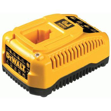 Dewalt DE9135 Batterilader 7,2-18 V
