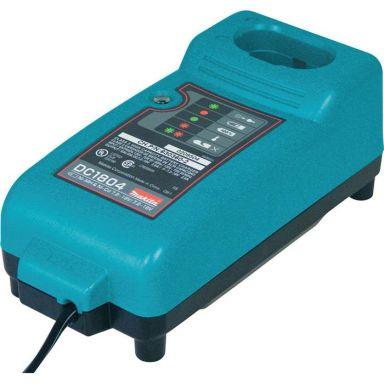 Makita DC1804 Batteriladdare