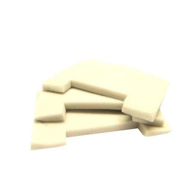 Flex 305766 Filter 3-pakning