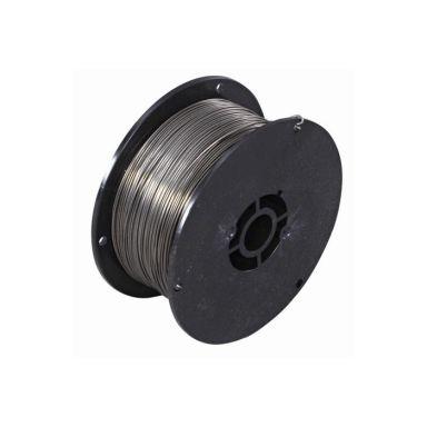 Telwin 802978 MIG-lanka 0,8 mm x 3 kg