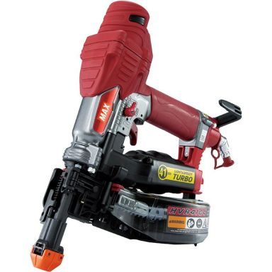 MAX HVR41G4 Skruautomat 25-41mm