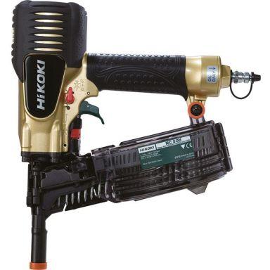 HiKOKI NC50H Spikverktyg