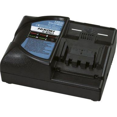 HiKOKI UC18YML2 Batterilader 12V/230V