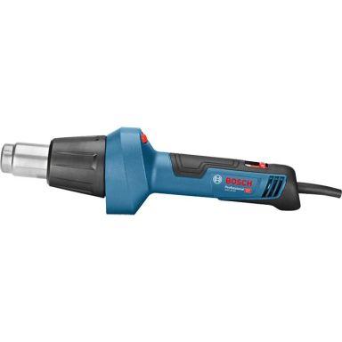 Bosch GHG 20-60 Varmluftspistol