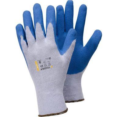 Tegera 614 Handske Strl 8, Latex/Granulerad