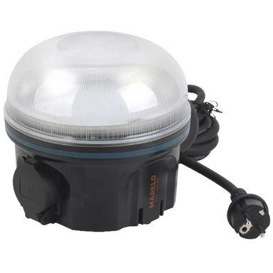 Grunda Shine 2500 Arbeidslampe