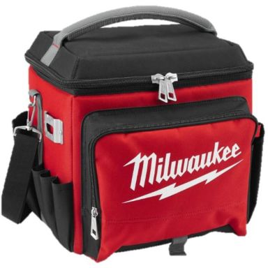 Milwaukee Jobsite Cooler Kylväska