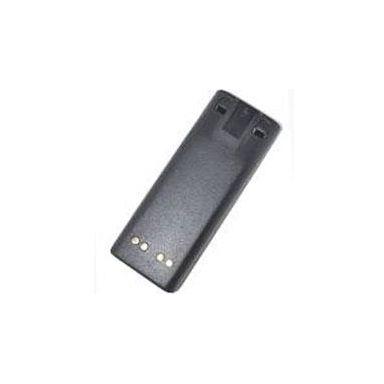 Motorola PMNN4406BR Batteri
