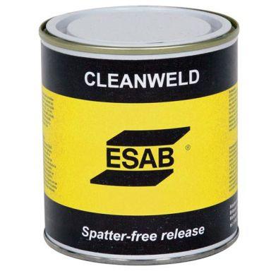 ESAB CLEANWELD Sveisepasta 0,5 kg