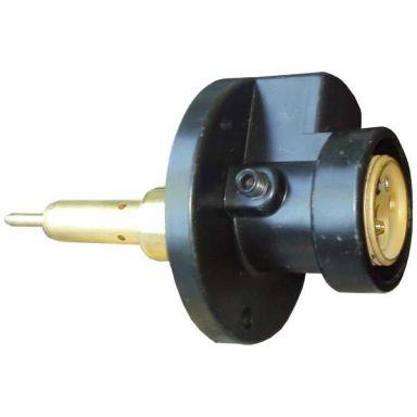 ESAB 349501001 Adapter