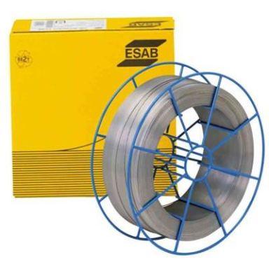 ESAB OK 5356 Hitsauslanka 7 kg, 1.2 mm, kela 98-7