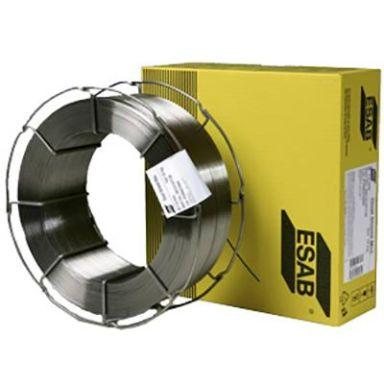 ESAB OK TUBROD 14.11 Tubrod 16 kg, 1,2 mm