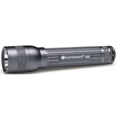Suprabeam Q2 Ficklampa 200 lm